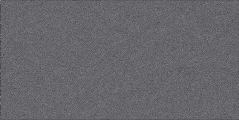 Magic Cyrstal Gris 60x120cm Porcelain Floor Tile (6807)