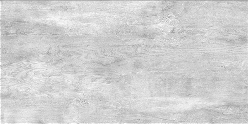 Oak Wood Cyrstal Gris 60x120cm Porcelain Floor Tile (6810)