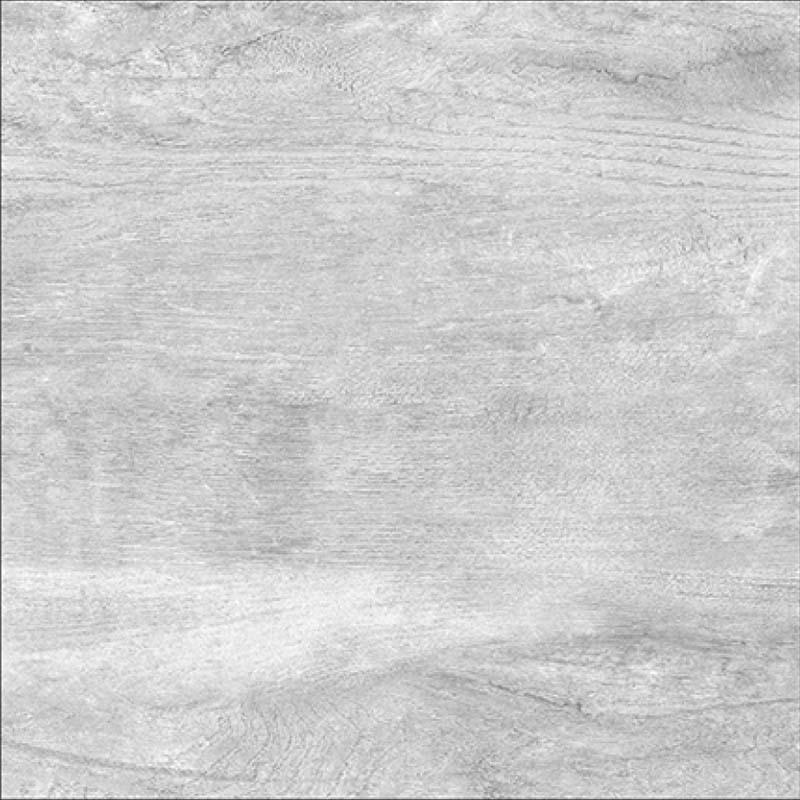 Oak Wood Cyrstal Gris 60x60cm Porcelain Floor Tile (6810)