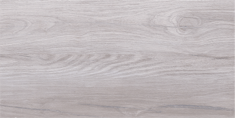 Teak Wood Cyrstal Bianco 60x120cm Porcelain Floor Tile (6812)