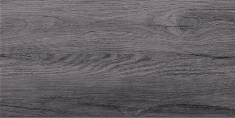Teak Wood Cyrstal Grey 60x120cm Porcelain Floor Tile (6814)