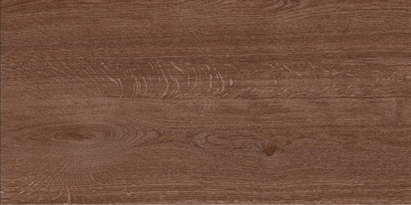 Forest Wood Cyrstal Wenge 60x120cm Porcelain Floor Tile (6817)