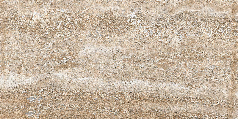 Amber Creama 30x60cm Porcelain Wall Tile (Elevation Series)