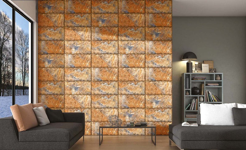 Amber Multy 30x60cm Porcelain Wall Tile (Elevation Series)