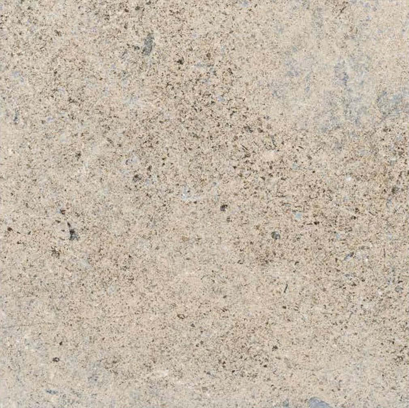 Blanco 40x40cm Porcelain Floor Tile (Parking Series)