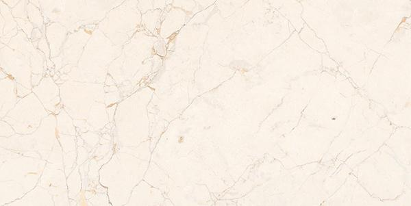 Bricka White 30x60cm Porcelain Wall and Floor Tile (PGVT Series)