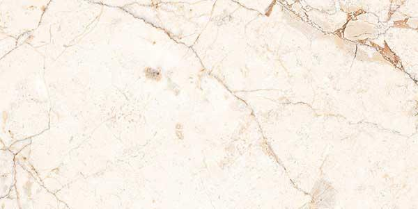Bricka Yellow 30x60cm Porcelain Wall and Floor Tile (PGVT Series)