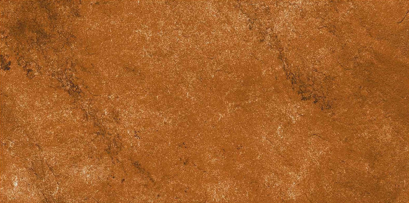 Burdur Red DK 30x60cm Porcelain Wall and Floor Tile (GVT Series)