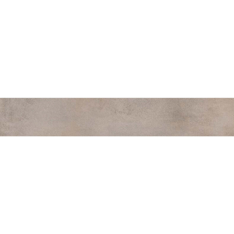 Bolonia Sabbia 20x120cm Porcelain Wall and Floor Tile (Wood Collection)