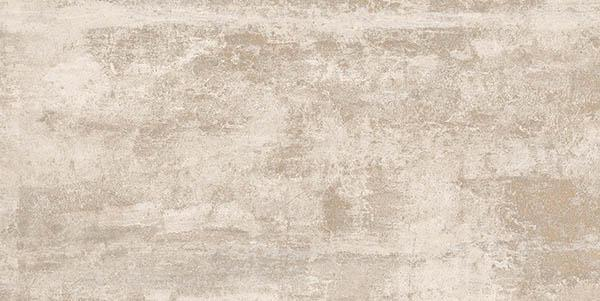 Cast Iron Brown 30x60cm Porcelain Wall and Floor Tile (GVT Series)