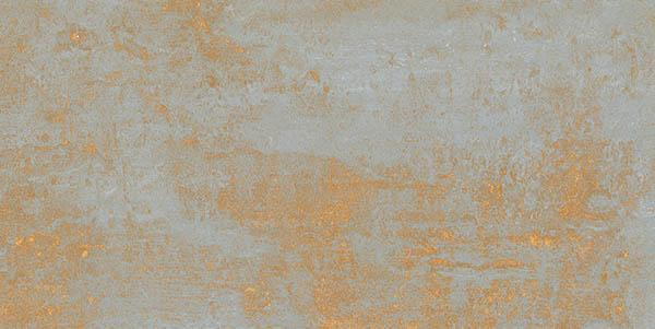 Cast Iron Yellow 30x60cm Porcelain Wall and Floor Tile (GVT Series)