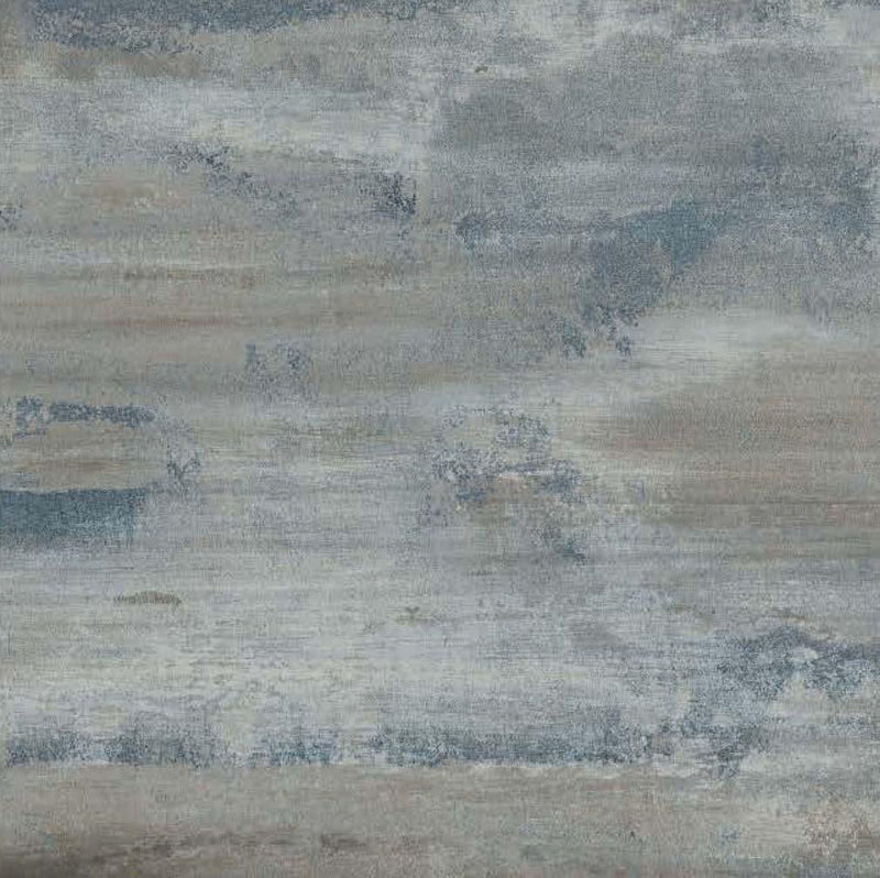 Cloud Blue 40x40cm Porcelain Floor Tile (Parking Series)