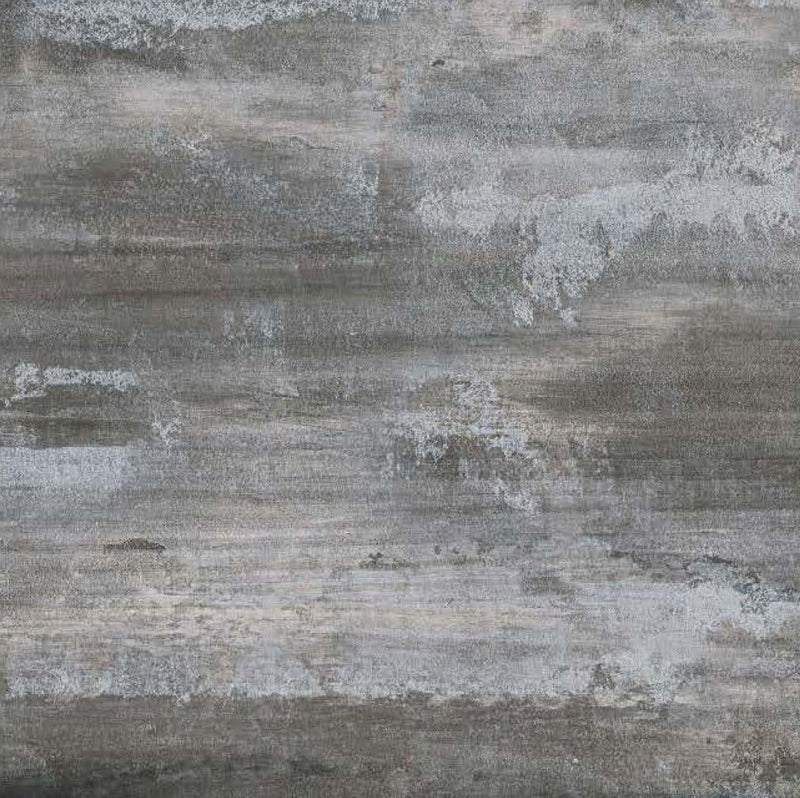Cloud Grey 40x40cm Porcelain Floor Tile (Parking Series)
