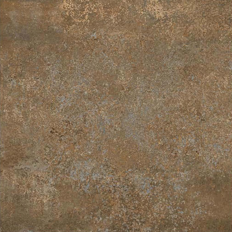Coria 40x40cm Porcelain Floor Tile (Parking Series)