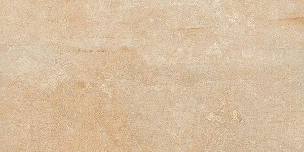 Cork Brown 30x60cm Porcelain Wall and Floor Tile (GVT Series)