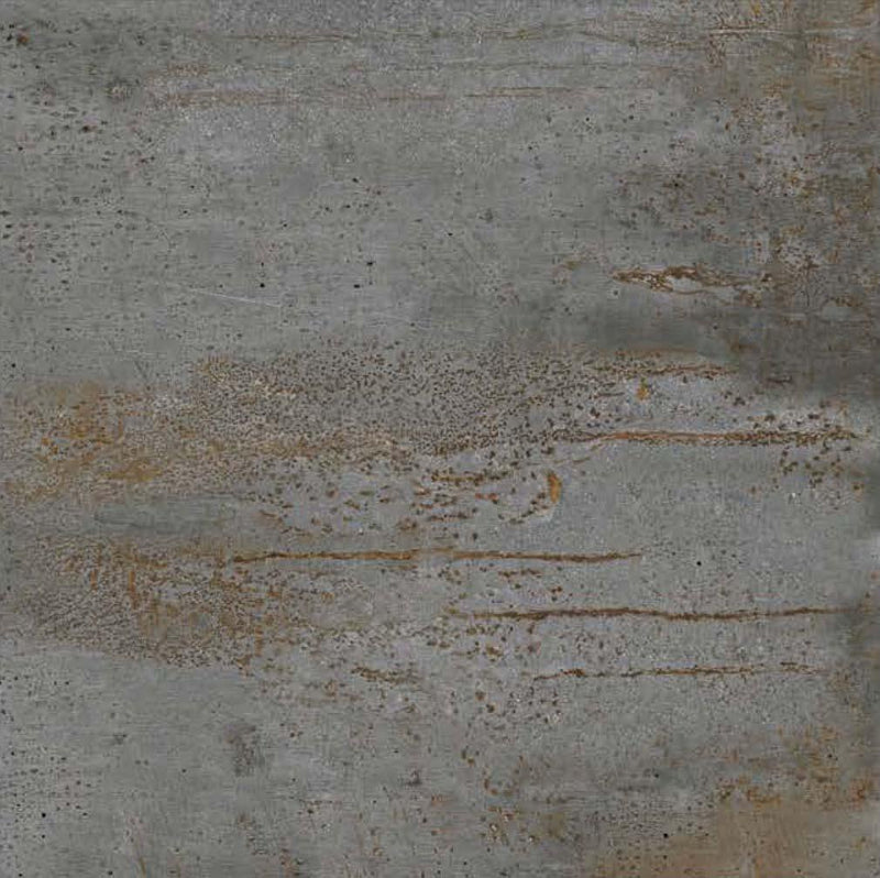 Cosec 40x40cm Porcelain Floor Tile (Parking Series)