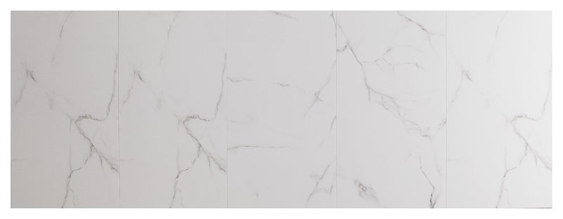 Calcata Carara 30x60cm Porcelain Wall and Floor Tile (PGVT Series)