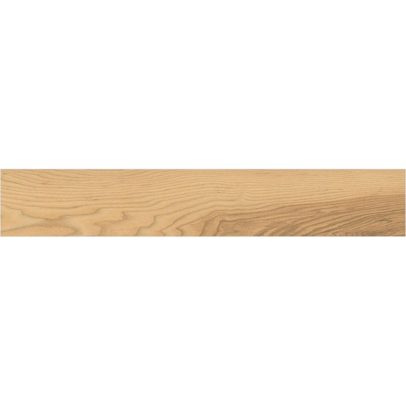 Country Wood Pine 20x120cm Porcelain Wall and Floor Tile (Wood Collection)