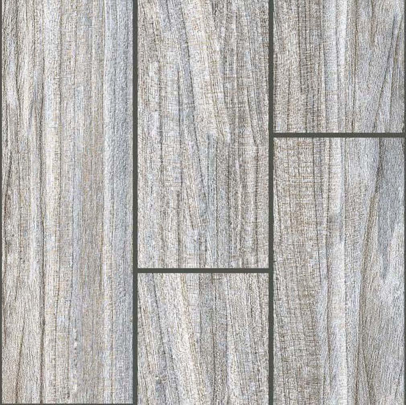 Diamond Granite 40x40cm Porcelain Floor Tile (Parking Series)