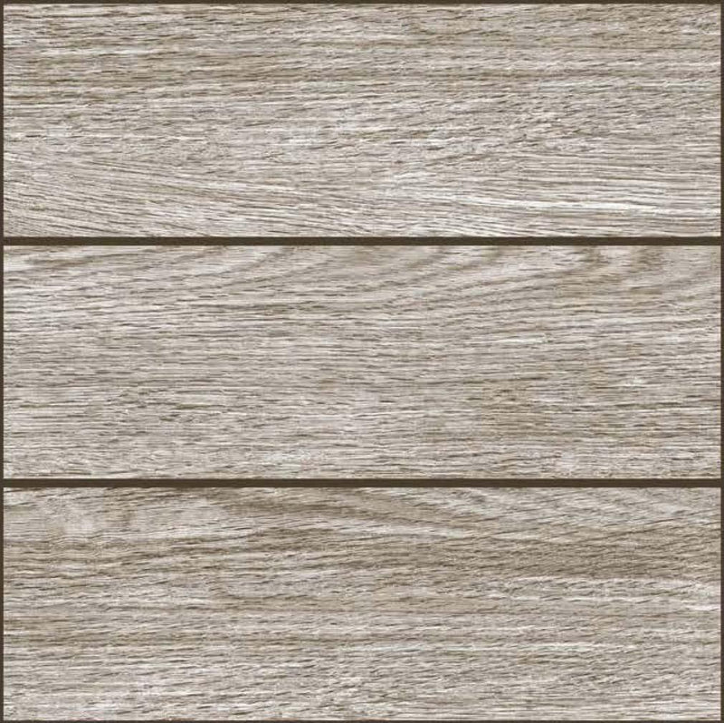 Diamond Pallet 40x40cm Porcelain Floor Tile (Parking Series)