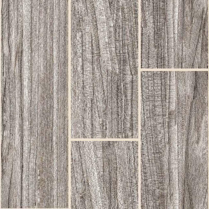 Diamond Tobacco 40x40cm Porcelain Floor Tile (Parking Series)