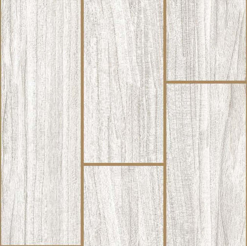 Diamond White 40x40cm Porcelain Floor Tile (Parking Series)