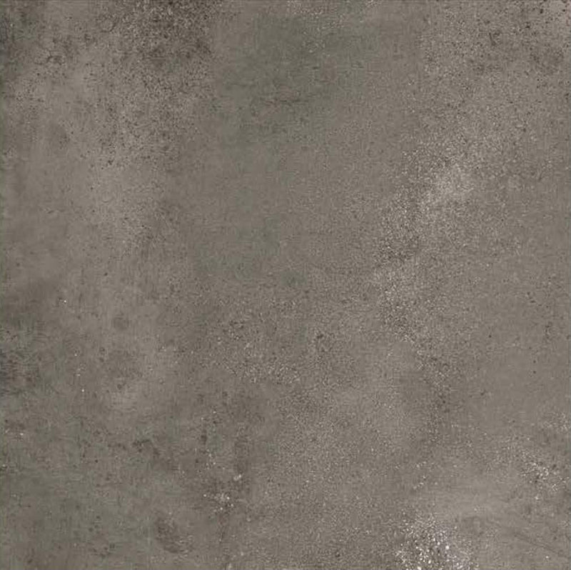 Gris 40x40cm Porcelain Floor Tile (Parking Series)