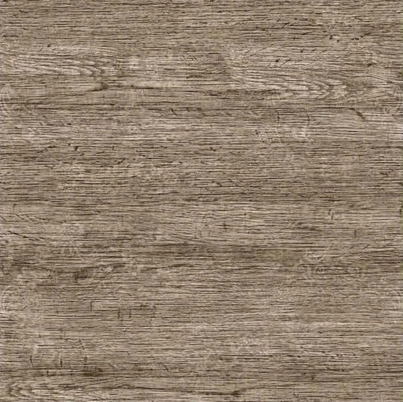 Karachi Wooden 40x40cm Porcelain Floor Tile (Parking Series)