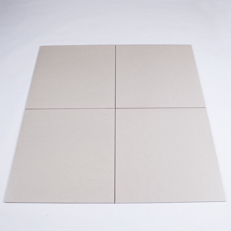 Magic Cyrstal Crema 60x60cm Porcelain Floor Tile (6804)