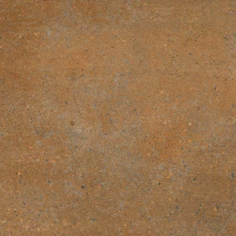 Marron Brown 40x40cm Porcelain Floor Tile (Parking Series)
