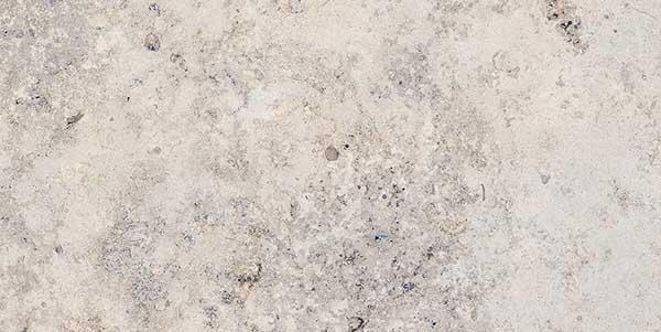 Modena Gray 30x60cm Porcelain Wall and Floor Tile (PGVT Series)