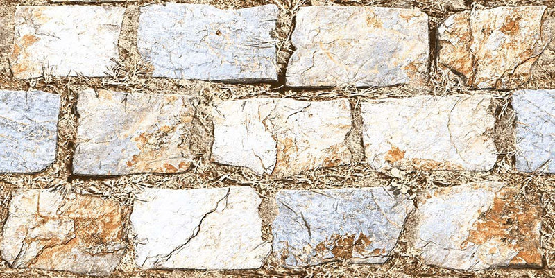 Mudstone Natura 30x60cm Porcelain Wall Tile (Elevation Series)