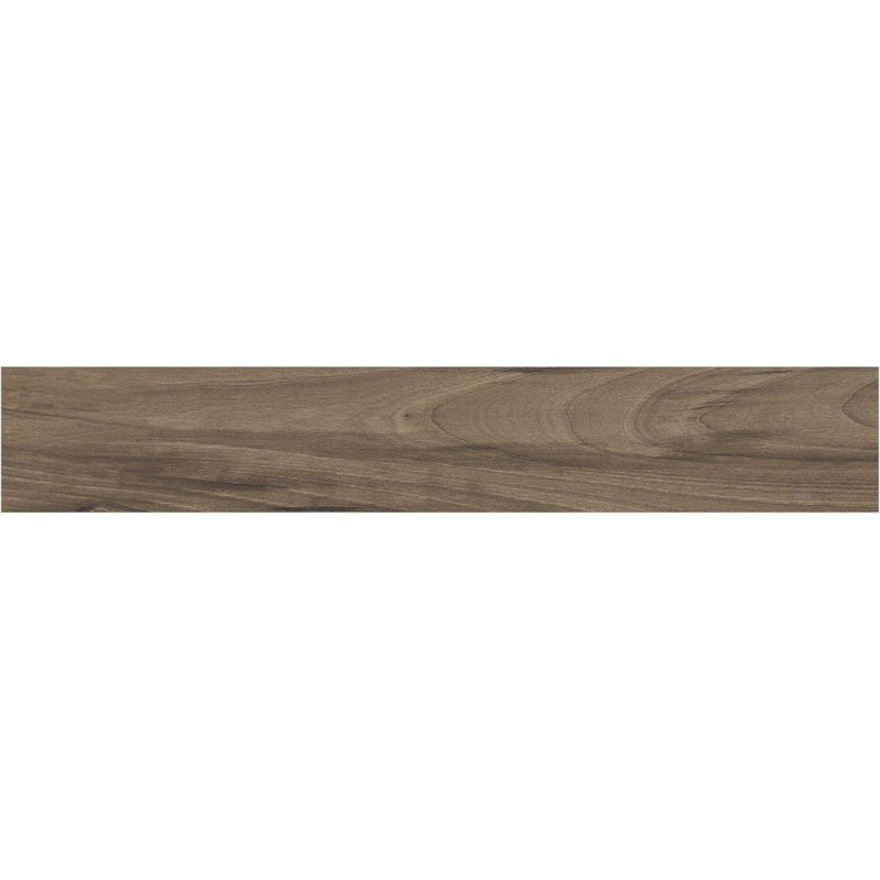 Oxford Natural 20x120cm Porcelain Wall and Floor Tile (Wood Collection)