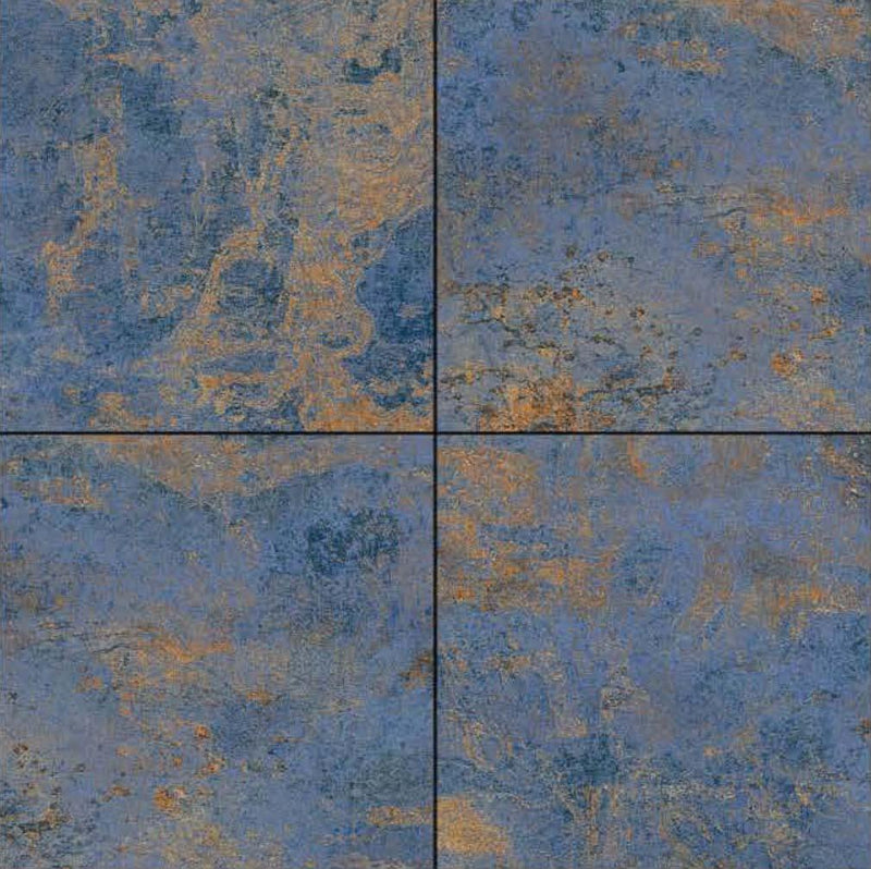 Pacific 40x40cm Porcelain Floor Tile (Parking Series)