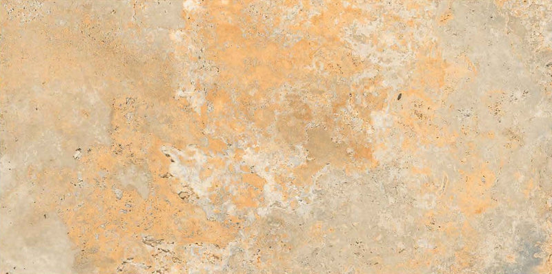 Pearl Brown DK 30x60cm Porcelain Wall and Floor Tile (GVT Series)