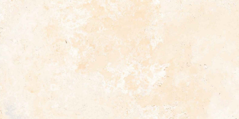 Pearl Brown LT 30x60cm Porcelain Wall and Floor Tile (GVT Series)