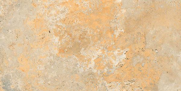 Pearl Brown 30x60cm Porcelain Wall and Floor Tile (GVT Series)