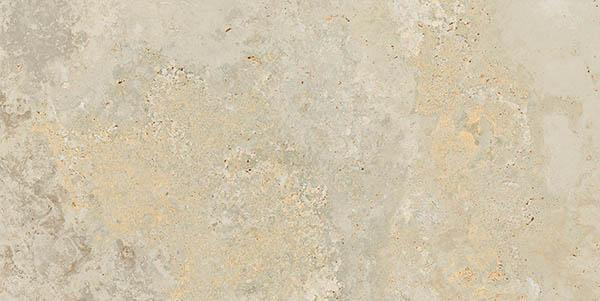 Pearl Crema 30x60cm Porcelain Wall and Floor Tile (GVT Series)
