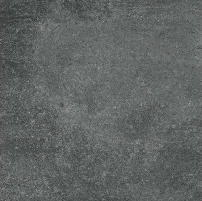 Phantom Gris 40x40cm Porcelain Floor Tile (Parking Series)