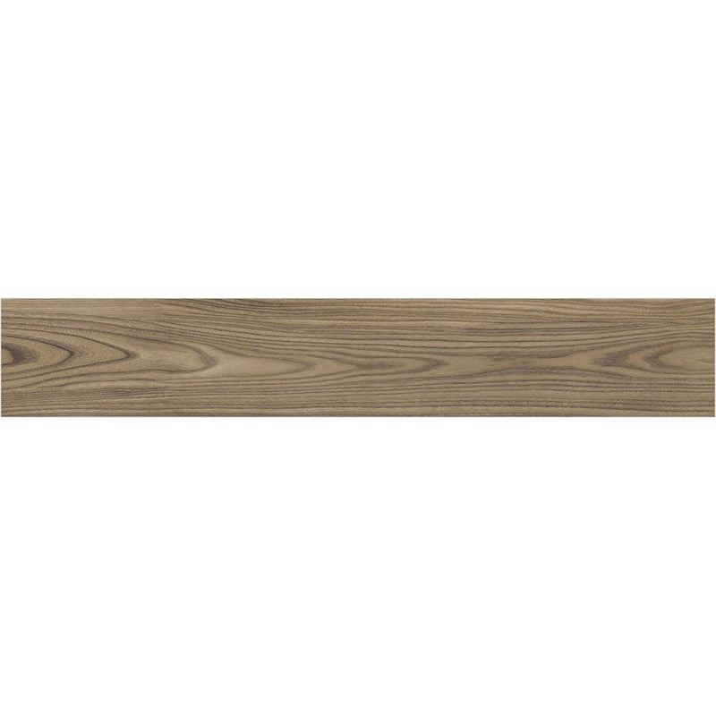 Pine Wood Natural 20x120cm Porcelain Wall and Floor Tile (Wood Collection)
