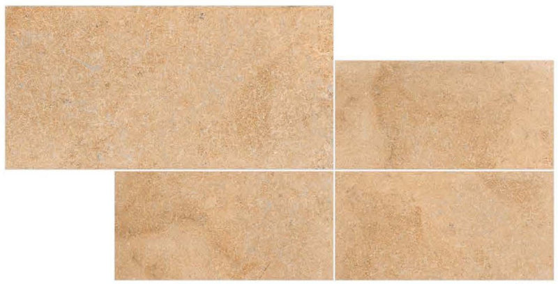 Quantra Dark 30x60cm Porcelain Wall and Floor Tile (GVT Series)
