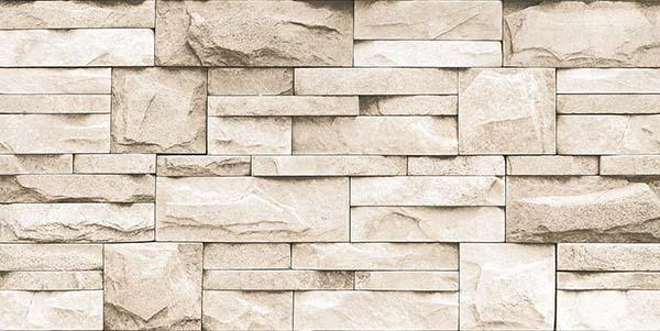 Quartz Creama 30x60cm Porcelain Wall Tile (Elevation Series)