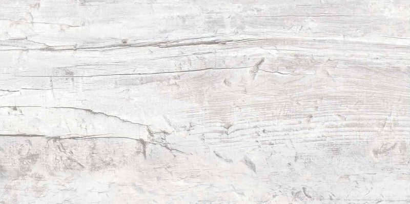Rush Wood Black LT 30x60cm Porcelain Wall and Floor Tile (GVT Series)