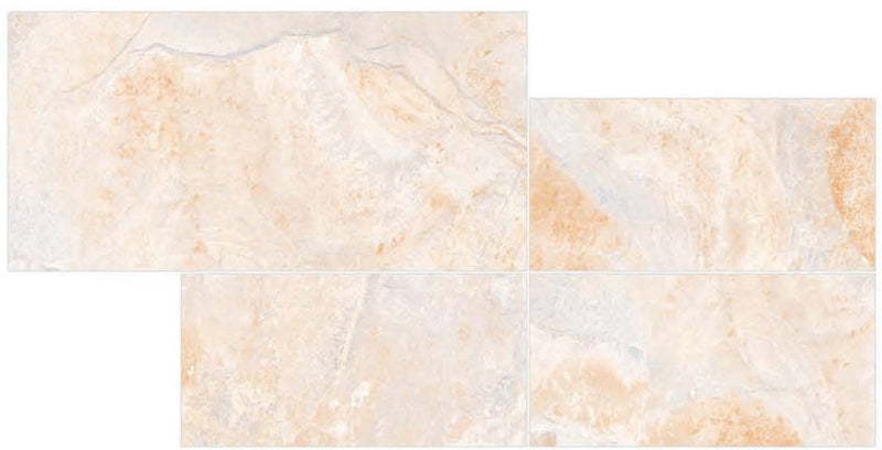 Stony Light 30x60cm Porcelain Wall and Floor Tile (GVT Series)