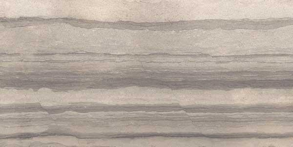 Striatto Black 30x60cm Porcelain Wall and Floor Tile (PGVT Series)