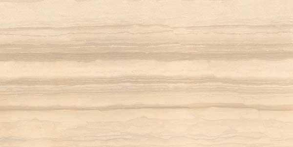 Striatto Orange 30x60cm Porcelain Wall and Floor Tile (PGVT Series)