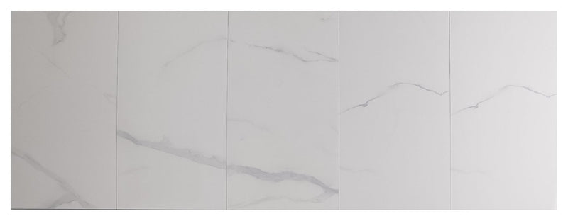 Satvario  30x60cm Porcelain Wall and Floor Tile (PGVT Series)