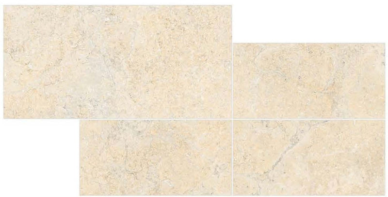 Tuscane Beige 30x60cm Porcelain Wall and Floor Tile (GVT Series)