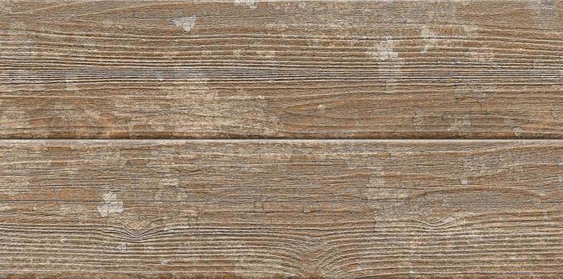 Wood 06 30x60cm Porcelain Wall and Floor Tile (Wood Series)