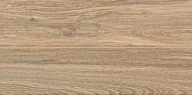 Wood 07 30x60cm Porcelain Wall and Floor Tile (Wood Series)